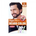 Bigen Mens Beard Color B103 Dark Brown
